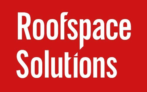 Roofspace Solutions Home